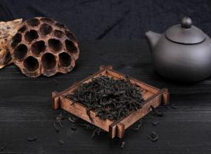 临汾市裕丰特新农业开发有限公司 简介及连翘茶介绍